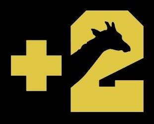 Plus-2-clothing-logo