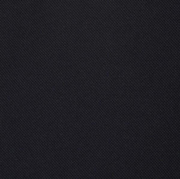 black cotton fabric