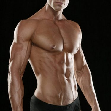 How to Gain Muscle Fast for Skinny Guys: 5 Key Workout Principles