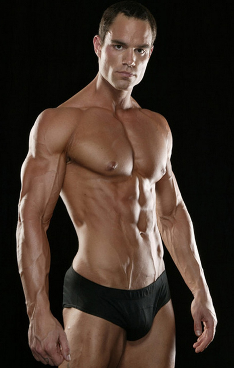 How should skinny people bulk up?