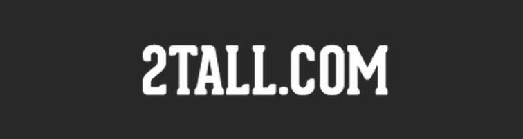 2tall banner