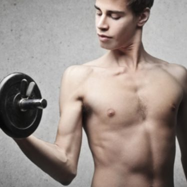 Tall Guy Workout: Best Tips Based on 7 Years of Fitness