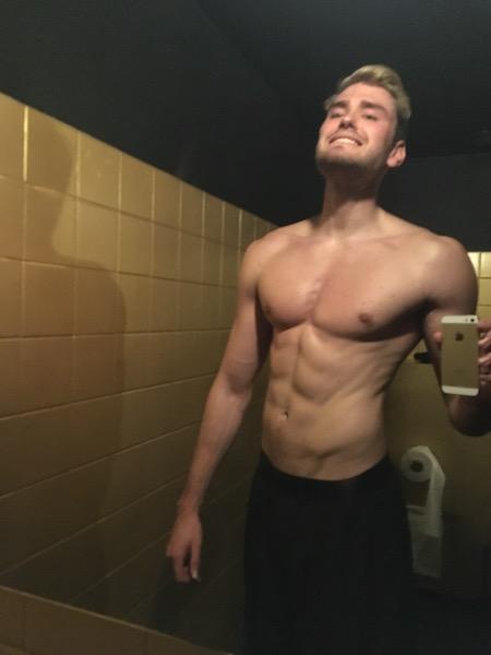 tall workout 2