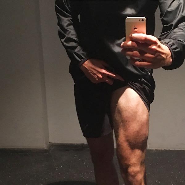 tall workout 3