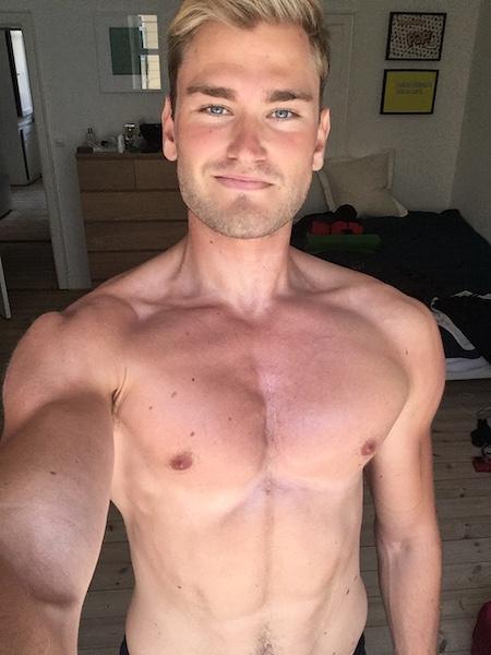 tall workout 4
