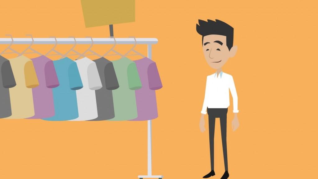 How to get taller - Tip 7