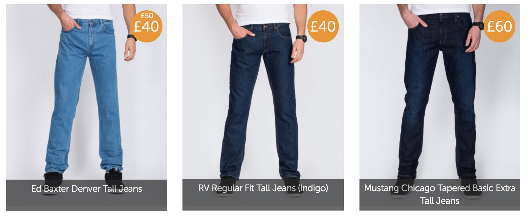 2 tall jeans 2