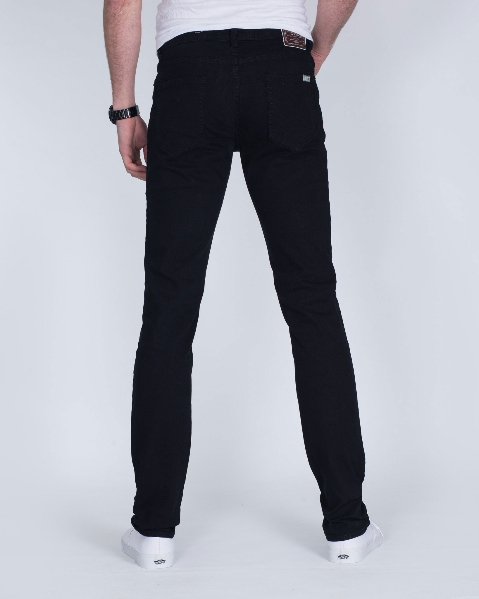 2tall-exclusive-black-back