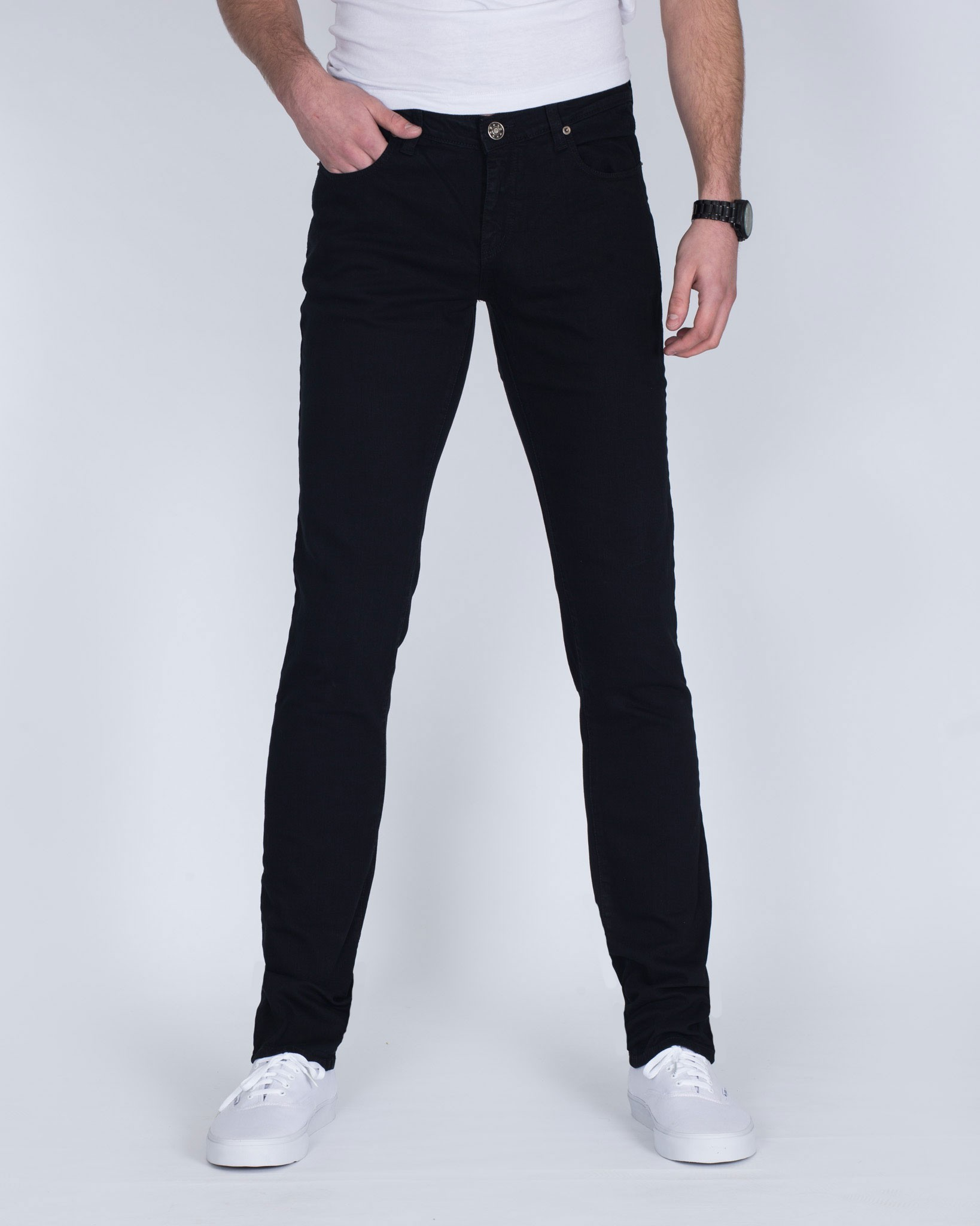 2tall-exclusive-black-front