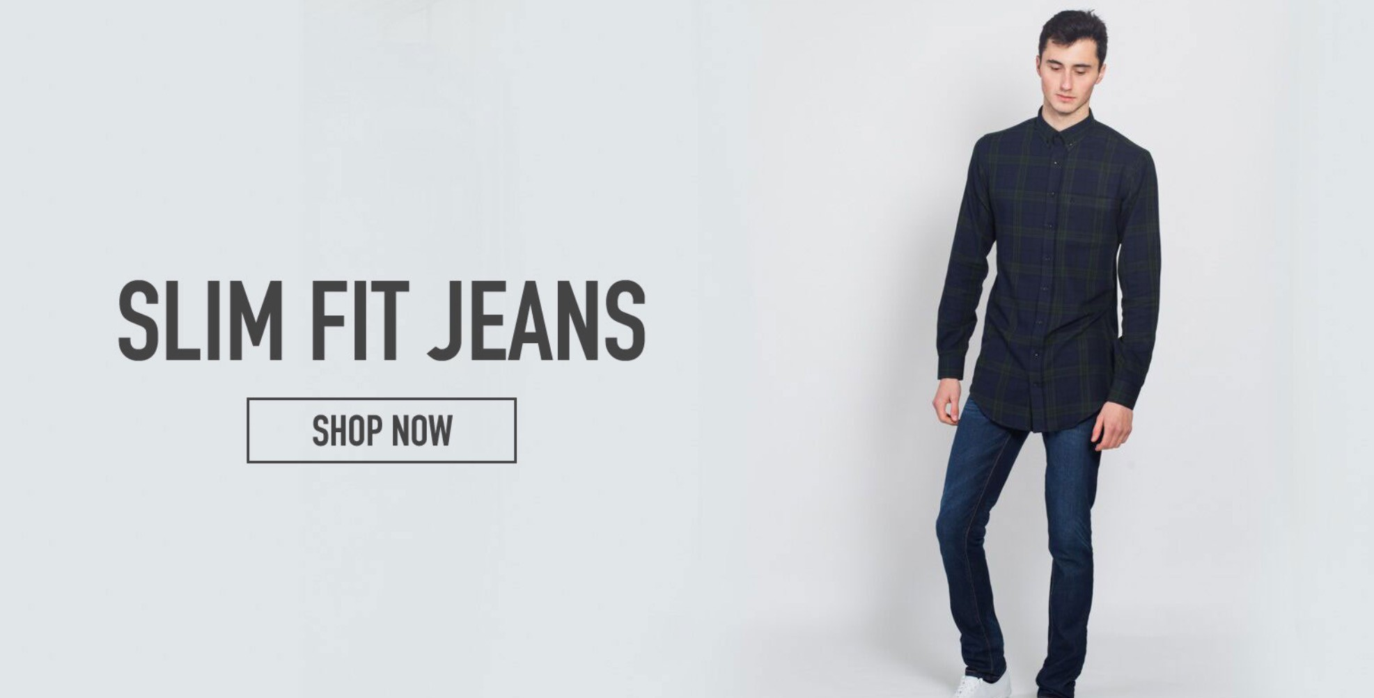 Jeans for Tall Skinny Guys: My New favorites from 2tall.com