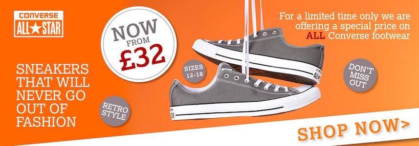 walktall shoes