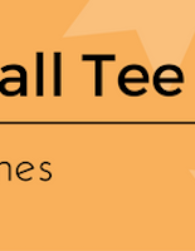Cheap and Plain Tall Tee: Hanes Beefy