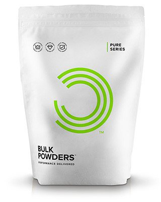 pure-whey-protein-bulkpowders