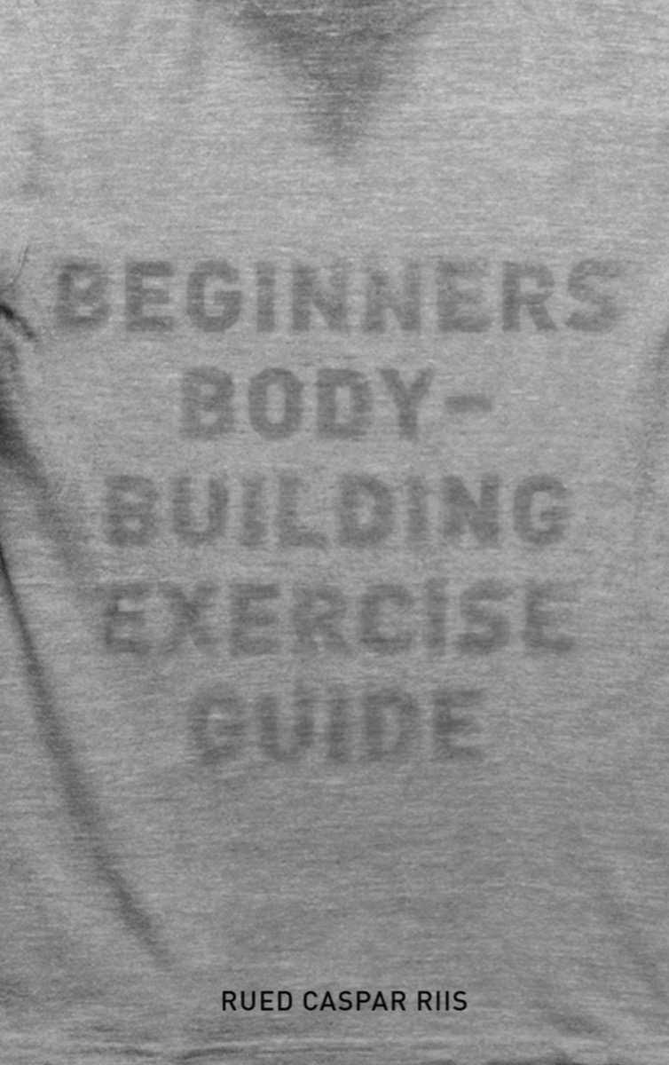 beginners-bodybuilding-exercise-guide
