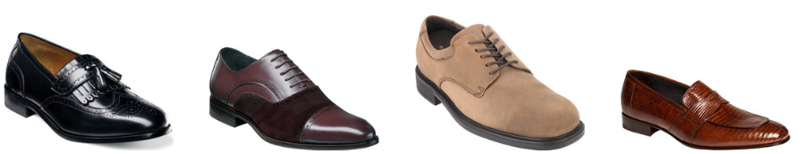 shoebuy-tall-mens-shoes