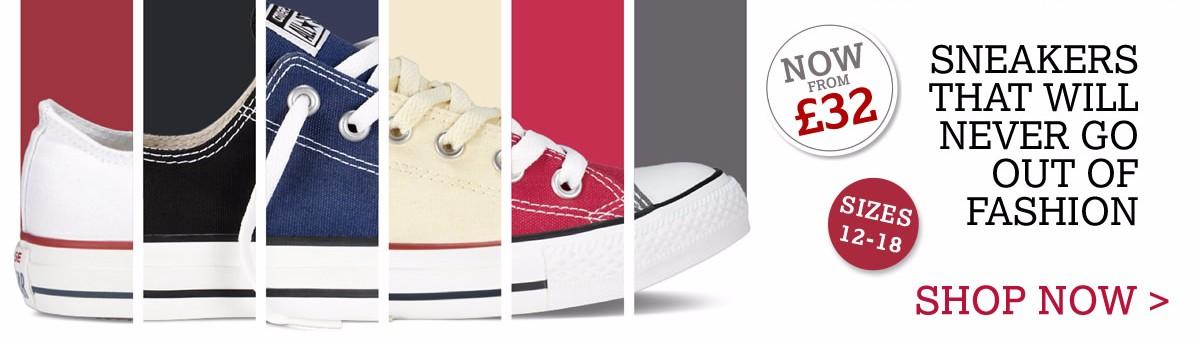 walktall-tall-mens-shoes-converse