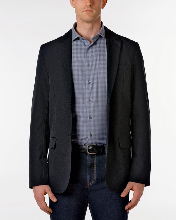 american-tall-blazer