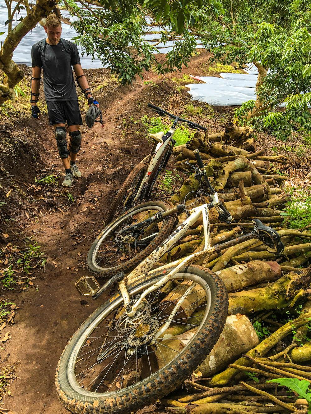 downhill-lying-bikes