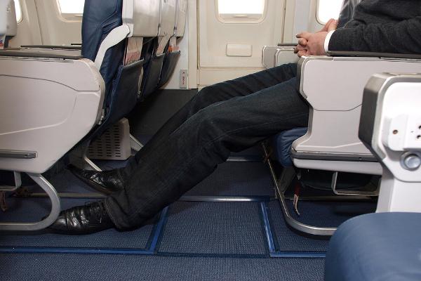 exit-row-leg-room