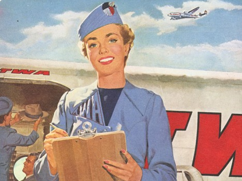 happy-cabin-crew-lady
