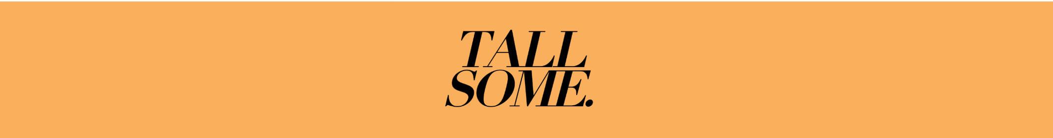 Tallsome