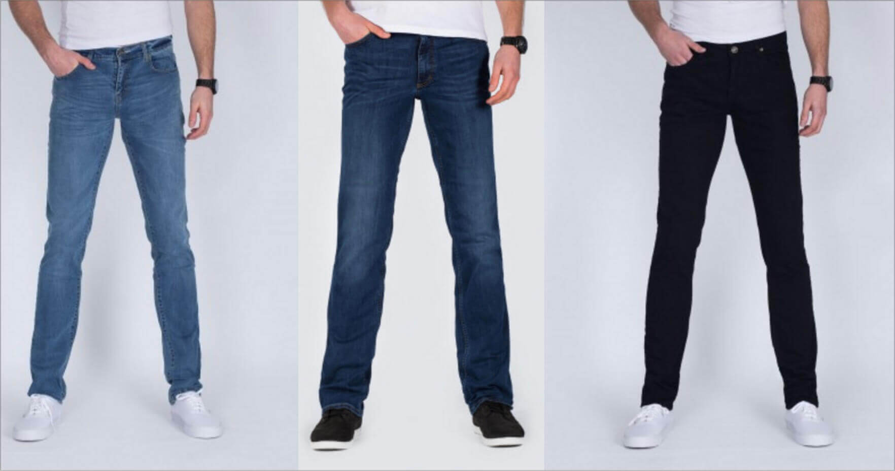 jeans for tall men 2tall cover