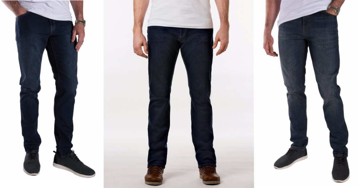 jeans for tall men american tall cover