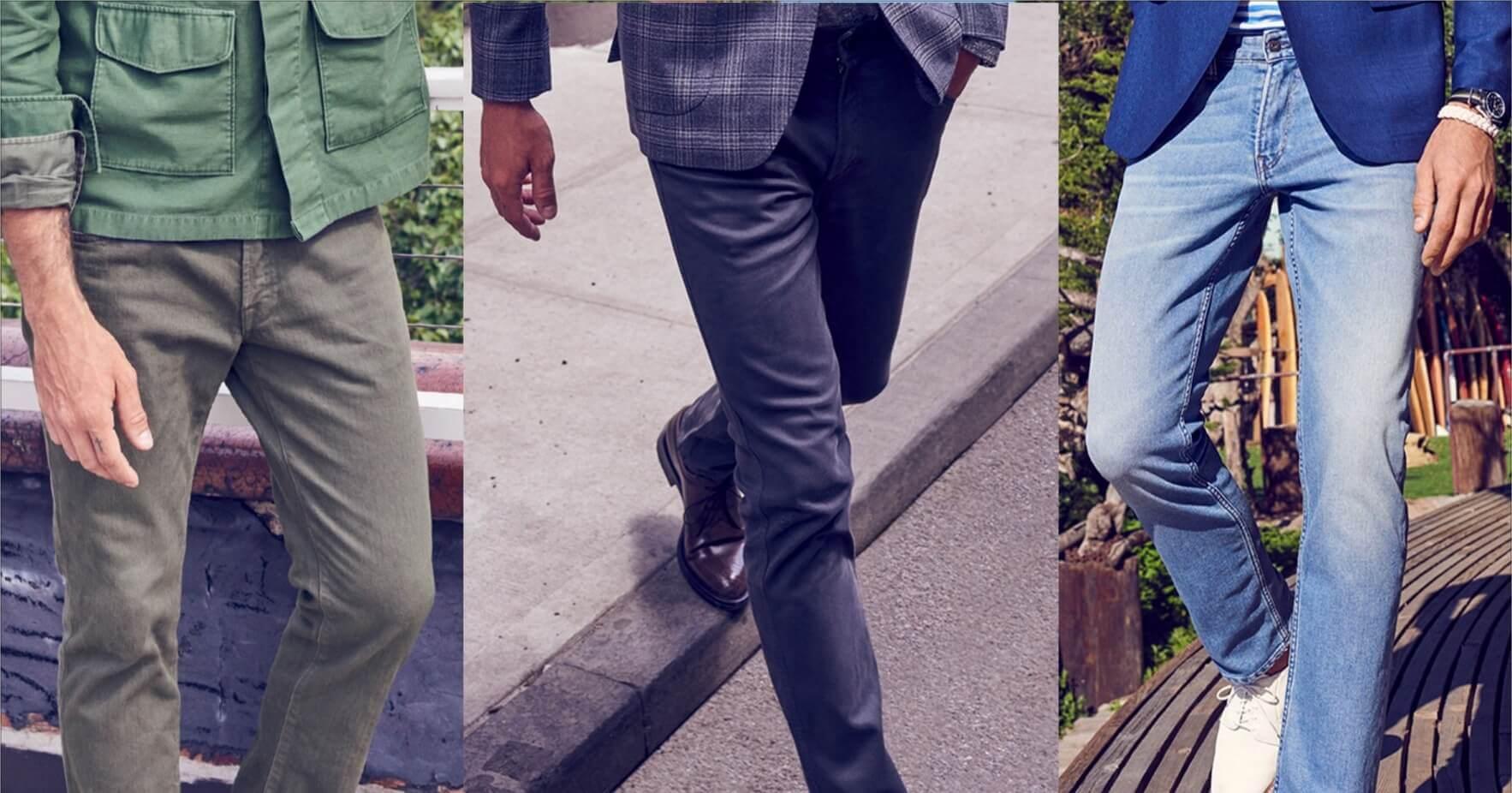 jeans for tall men bonobos cover