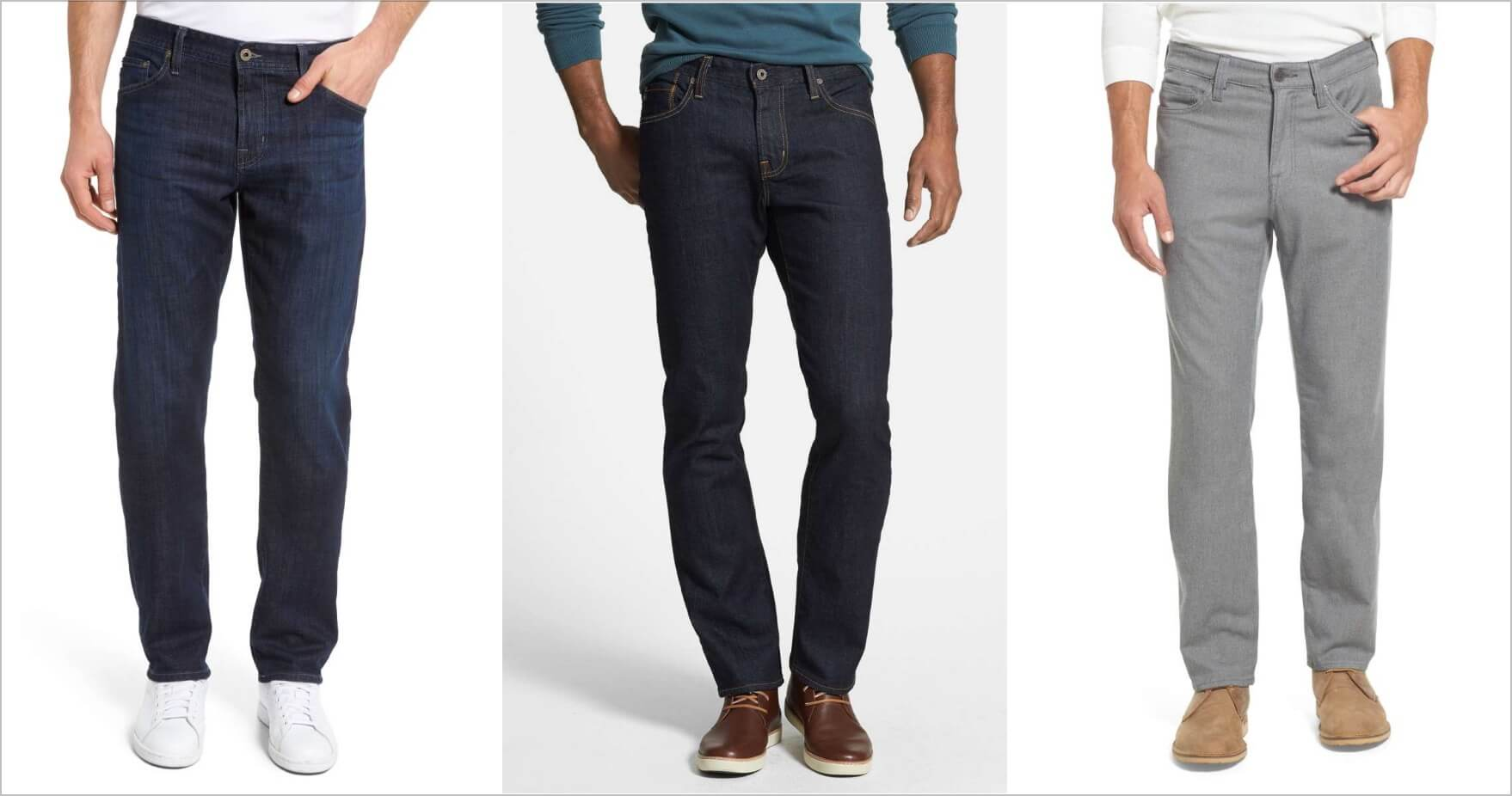 jeans for tall men nordstrom cover