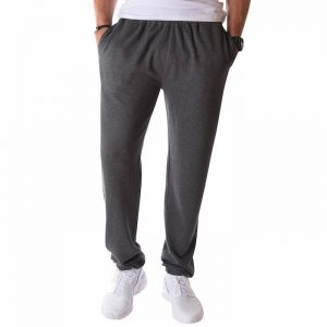 tall men sweatpants
