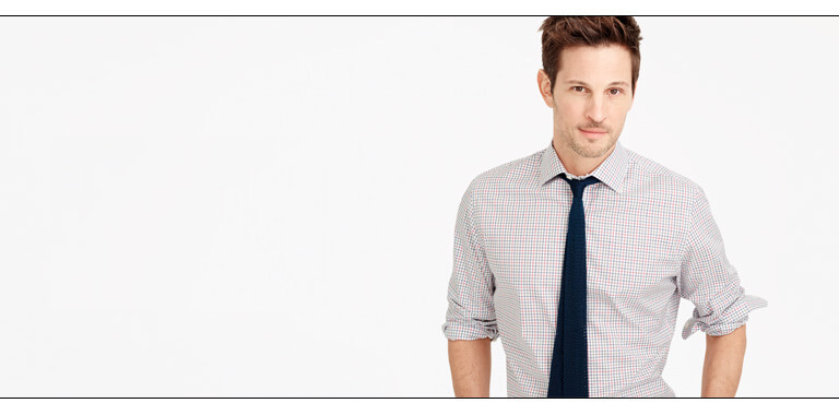 e2106ad8d Dress Shirts for Tall Man: 5 Best Brands with Shirts for Tall