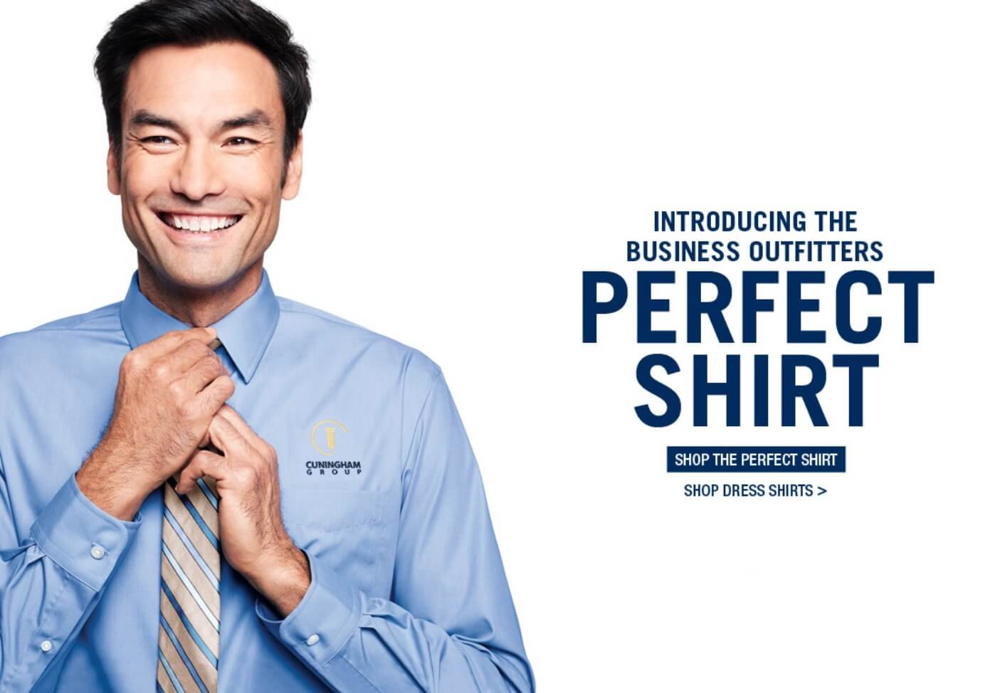 Dress Shirts For Tall Man 5 Best Brands With Shirts For Tall