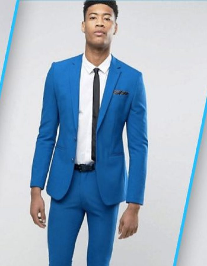 1e3c032a5d1 What is Asos Tall  New and Affordable Tall Range for Men