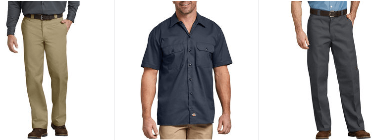 dickies-big-and-small