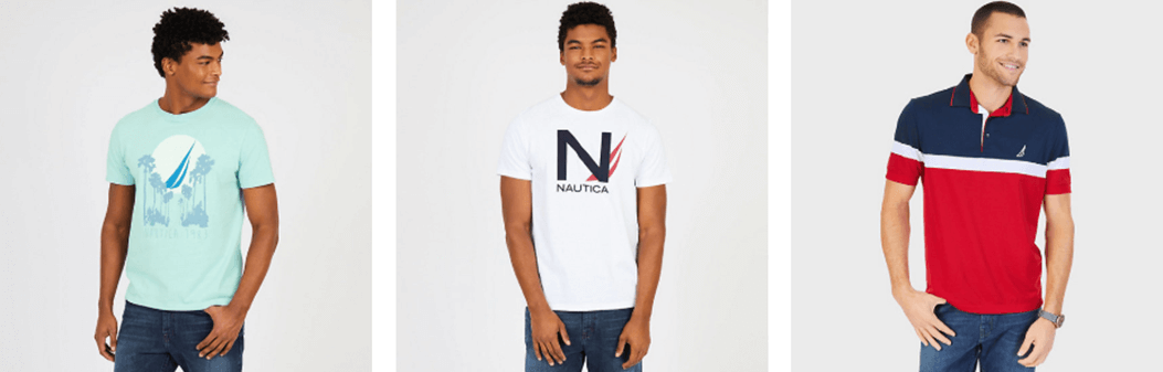 nautica-big-and-tall