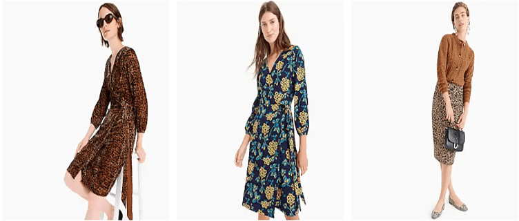 JCrew-Tall-Womens-Clothing