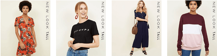 Newlook-Tall-Womens-Clothing