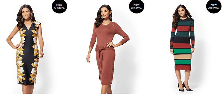 New-York-and-Company-Tall-Womens-Clothing
