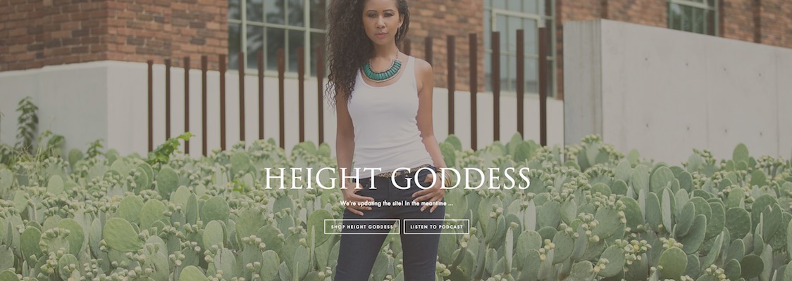 Height-Goddess-Tall-Womens-Clothing