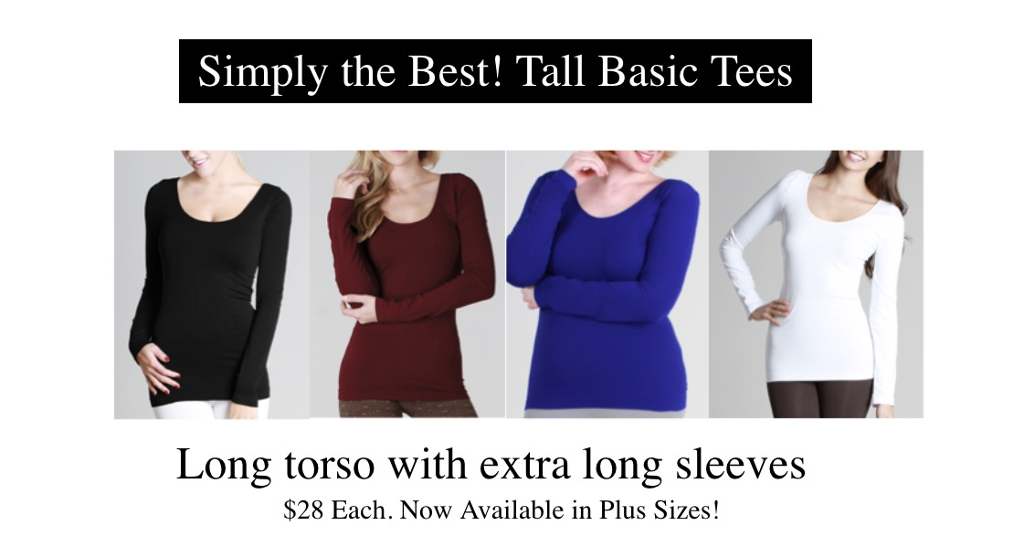 Talltique-Tall-Womens-Clothing