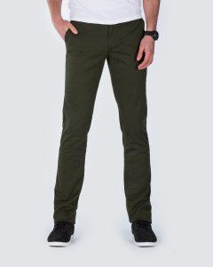 pants for tall skinny men