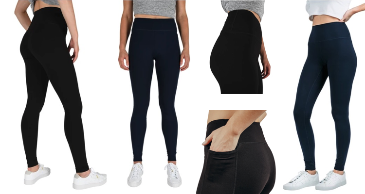 American Tall Leggings Women