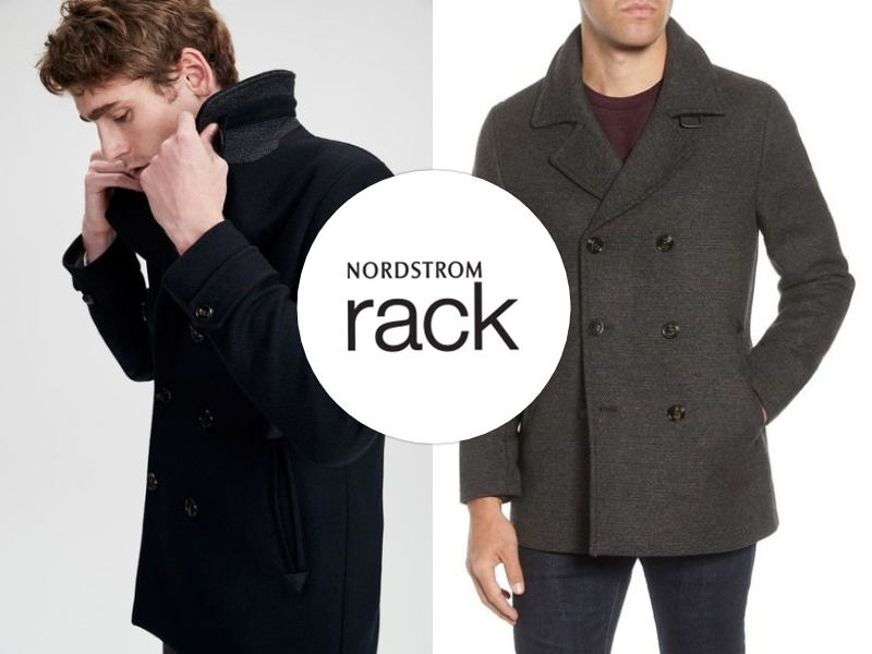 Tall Men's Jackets - Nordstrom