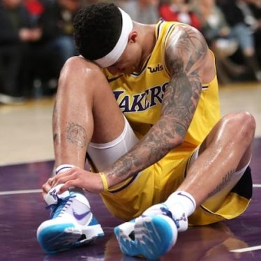 How can Basketball Injuries be Prevented?
