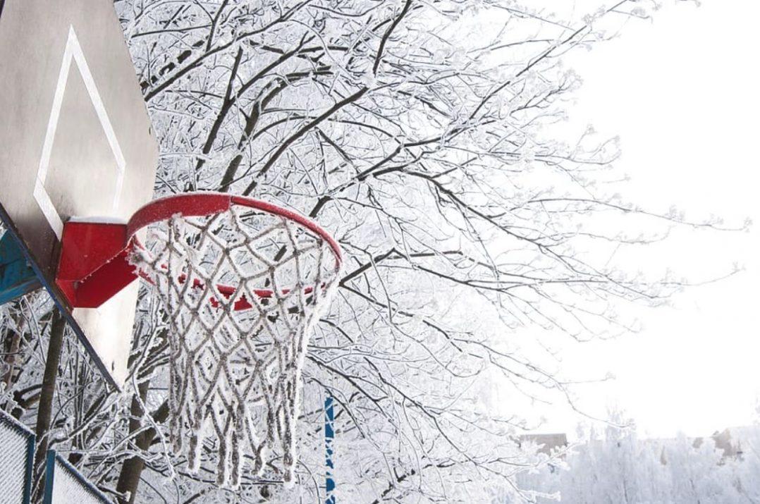 basketball-winter-sport
