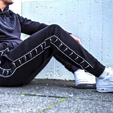 Can Sweatpants Be Tailored?