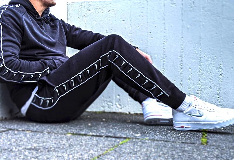 how-should-sweatpants-fit