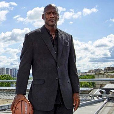 Can Basketball make you Rich? (+top NBA salaries)